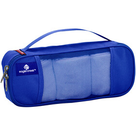 Eagle Creek Pack-It Original Slim Cube XS blue sea
